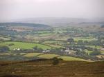 County Leitrim Countryside