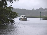 Day cruise from Leitrim Quay Cottages