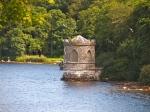 Loch Allen Park
