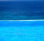 Infinity Pool (Mikonos)